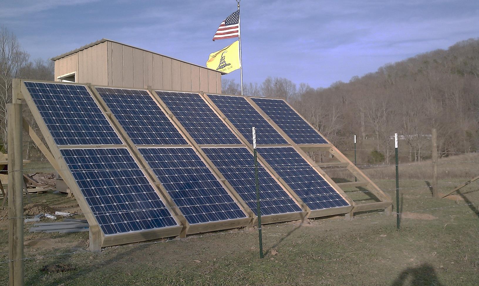 solarpanels-sm